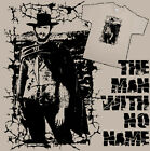 09563 - The Man with No Name Blondie Clint Eastwood Good Bad Ugly sand t shirt