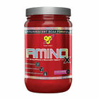 BSN AminoX 435g Amino Acids - BCAA Endurance & Recovery New Flavour Classic Cola