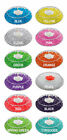 14g pkg. WEDDING AQUA GEL COLORFUL WATER CRYSTALS  - combined shipping discount