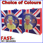 Queens Diamond Jubilee Union Jack Shopper Tote Shopping Bag Shoulder Bag