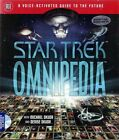STAR TREK OMNIPEDIA +1Clk Windows 10 8 7 Vista XP Install