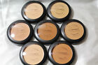 MAC PRO FULL COVERAGE FOUNDATION 'easy to blend/emollient based' YOU CHOOSE-BNIB