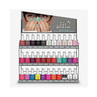 ibd Just Gel Polish - Base, Top Coat, PowerBond - 30 COLORS To Choose From (J-Z)