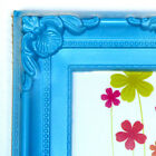 """Henzo Picture Frames in Baroque Style in Bright Colours - 8""""x6"""" and 12""""x8"""""""