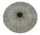 Indian Thick Hand Tufted Round Modern Designer Wool Carpet Rug Alfombras RC EHS