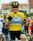 Lance Armstrong Tour De France seventh championship 8x10 11x14 16x20 photo 051