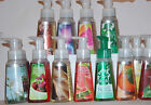 Bath and Body Works Anti-Bacterial Gentle Foaming Hand Soap 259ml / 8.7fl