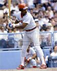 Jim Rice Red Sox at bat grey uniform red helmet 8x10 11x14 16x20 photo 540 on Ebay