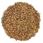 Food To Live ® Spicy Sprouting Seeds Mix (0.5 to 5 lbs) Alfalfa Radish Broccoli