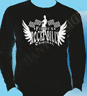 Rockabilly T-Shirt The 50's Rock and Roll T-Shirt Greaser Rocker Party T-Shirt