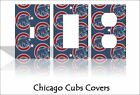 Chicago Cubs Light Switch Covers Baseball MLB Home Decor Outlet on Ebay