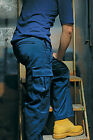 Portwest Action Trousers (S887) All Colours & Sizes
