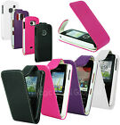 Magnetic Pu Leather Flip Case Cover Pouch For Classic Nokia / Asha Mobile Phones