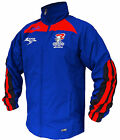 Newcastle Knights 2013 Rain Jacket Sizes S-3XL BNWT