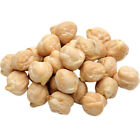 Food To Live ® GARBANZO BEAN (Chickpea) SPROUTING SEEDS (1 to 10 Lbs)