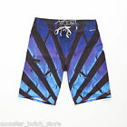 BRAND NEW WITH TAGS 2015 Alpinestars EXPO Boardshort PURPLE 32-40 LIMITED RARE