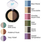 AVON COLOR TREND EYE CONTACT EYESHADOW DUO ~ VARIOUS SHADES (RRP £4.50)