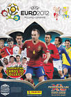 PICK EURO 2012 GOAL STOPPERS FANS FAVOURITES STAR PLAYERS PANINI ADRENALYN XL