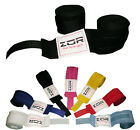 Boxing Hand Wraps MMA Bandages Wrist Fist Protection Martial Art Punch Inner