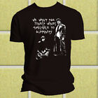 WITHNAIL & I Cult Movie Drinking T-Shirt: All Sizes
