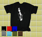 PERRY FARRELL (Jane's Addiction) T-SHIRT: ALL SIZES