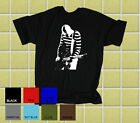 BILLY CORGAN Shirt (Smashing Pumpkins) Rock All Sizes