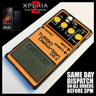 Cover for Sony Xperia Z Stomp Box Effects Pedal FX Guitar Disortion Case @9013