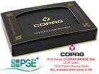COPAG PLAYING CARDS BRIDGE SIZE JUMBO REGULAR 100% PLASTIC RARE DESIGNS UK STOCK
