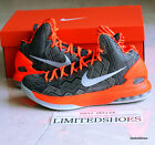 2512837549824040 2 Nike LeBron 9 BHM   Available Early on eBay