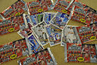 Match Attax  2012 / 2013 Season - NEWCASTLE UNITED Pick your missing cards