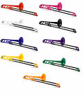 pBone Plastic Trombone | 9 Colours Available | Comes with Carry Bag