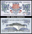 WORLD BANKNOTES * ALL MINT UNC * ALL JUST 99p EACH *MULTI LISTING <br/> * FREE POSTAGE * WHEN YOU BUY 20 OR MORE BANKNOTES