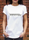Hermione Granger Quote T-shirt Harry Potter t shirt Ron Weasley Film Gift R067
