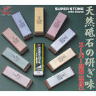 "Japanese whetstone ""Super Stone series"" naniwa ebi JP #220-#10000,,resin stone"