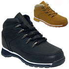 NEW BOYS KIDS WINTER WALKING HIKING BACK TO SCHOOL LADIES BOOTS TRAINERS SHOES