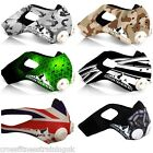 Elevation Training Mask 2.0 Sleeve Various Colour Changeable Cover Only