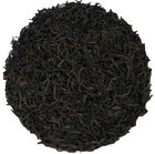 Kenilworth Estate Ceylon Orange Pekoe Leaf Tea  Assorted Packs & Quantities