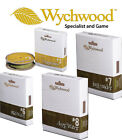 NEW Wychwood Charles Jardine Fly Lines Floating, Sinking, Intermediate, Distance