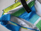 MARKS AND SPENCER TIE SIDED HIPSTER STRIPED BIKINI BOTTOM UK 16  RRP £15.00