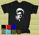 ERASERHEAD retro classic cult movie T-SHIRT: ALL SIZES