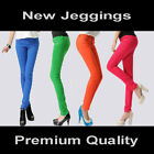 Women's/Ladies' Jeggings/Leggings/Jeans Fashion-A88 Trousers