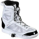 New! Connelly CWB Answer Wakeboard Bindings Boots Marine Retail $510 Now $255