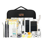 WonderLash Classic Kit Pro Individual Permanent Eyelash Extension Glue Mink Lash