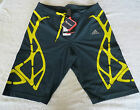 BNWT Adidas Mens Adizero Sprint Web Running Tights Shorts