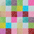 200 Color Half Pearl Flatback Round Scrapbook Nail Art Craft