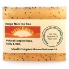 HIDRADENITIS SUPPURATIVA/HS REMOVAL SOAP~Natural Organic Remedies for Boils Cyst