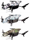 Купить Parrot AR Drone Parts - Drone Skinz - Outdoor hull covers