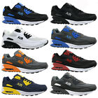Kyпить MENS RUNNING TRAINERS CASUAL LACE GYM WALKING BOYS SPORTS SHOES LADIES BOYS SIZE на еВаy.соm