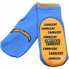 NFL  Chargers Infant Skid-Proof Gripper Socks $12.99 USD on eBay