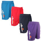 ELLESSE Velocity Mens Swim Beach Short - RRP £25